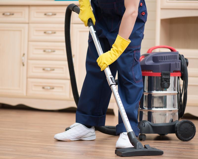Nettoyer Une Maison top vide maison : nettoyage professionnel et triage